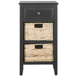 extra small side table | wayfair Extra Small Nightstand