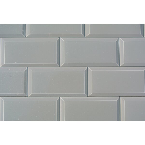 Gray Subway Tiles Tile Design Ideas
