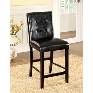 Votaw 27 Bar Stool (Set of 2)