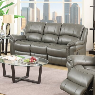 Grey Sofas You Ll Love Wayfair Co Uk