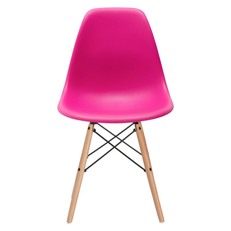 Langley Street Quintus Dining Chair & Reviews | Wayfair