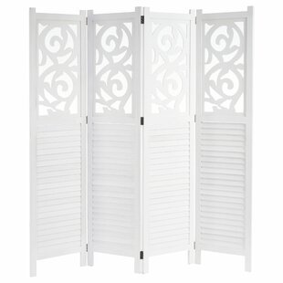 Room Dividers Youll Love Buy Online Wayfaircouk