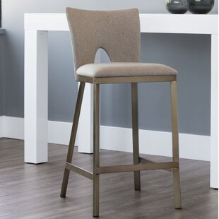 Place 26 Counter Bar Stool