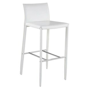 Turribridge Modern 29 Bar stool (Set of 2)
