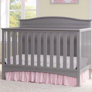 Baby Cribs | Wayfair