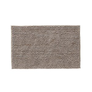 Claretta Rectangle Bath Rug