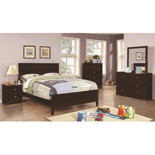 Boys Kids Bedroom Sets You\'ll Love | Wayfair