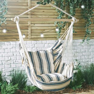 Allegra Hanging Chair