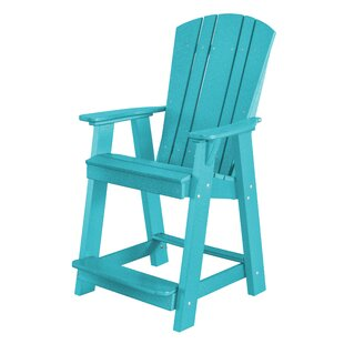Ordinaire Tall Adirondack Chairs | Wayfair