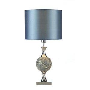Elsa 48cm Table Lamp