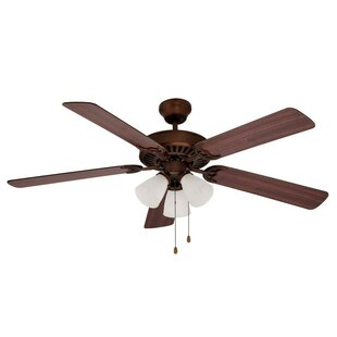 24 inch ceiling fan with light wayfair save aloadofball Image collections