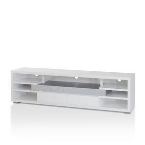 Carole TV Stand by Zipcode Design