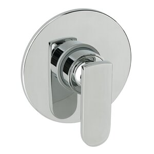 Einhebel-Duscharmatur Unterputz Coast von Belfry Bathroom