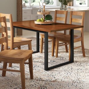 Shander Dining Table