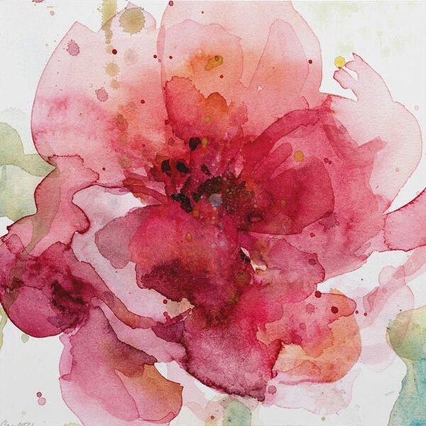 fe961d4bb1228 Floral & Botanical Wall Art | Joss & Main