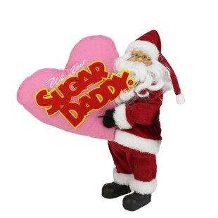 8cbf262c170 Santa Claus