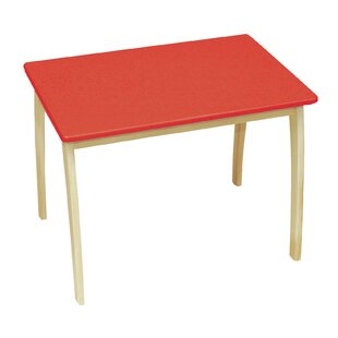 Children's Table by Roba