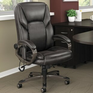 Adelhard Mage Office Chair