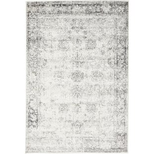 rugs reviews gray wayfair rug pdx hannah area farmhouse modern foundry laurel