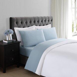 Turquoise Sheets | Wayfair