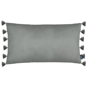 Majestic Lumbar Cushion