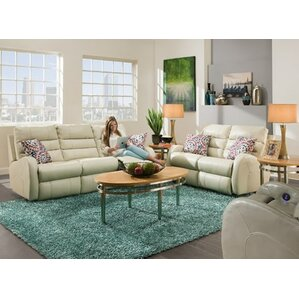 Wonder Configurable Living Room Set by South..