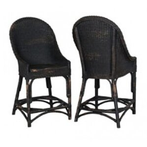Ravenswood Bar Stool (Set of 2) by Bay Isle Home