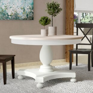 Espere Round Dining Table