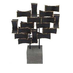 Decorative Metal Table Top