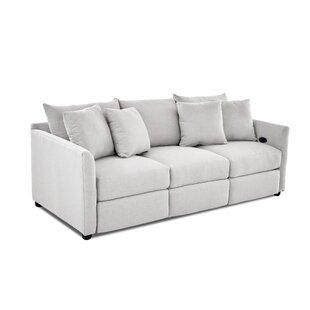Wayfair Custom Motion Furniture Wayfair