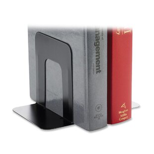 Poly Base Book Ends (Set of 2)  sc 1 st  Wayfair & Book Table | Wayfair