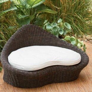 Superbe Meditation Bean Bag Chair