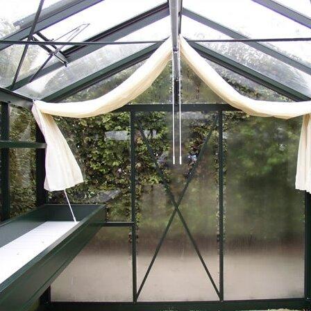Glory Greenhouse Accessories | Wayfair
