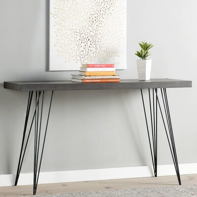 12 Inch Wide Console Table Wayfair
