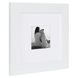 ecddc96d1c56 Picture Frames You ll Love