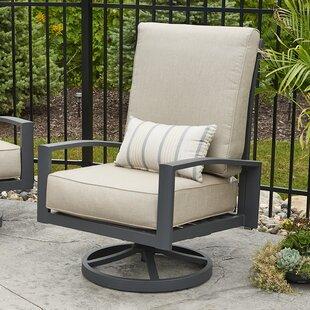 the outdoor greatroom company wayfair. Black Bedroom Furniture Sets. Home Design Ideas