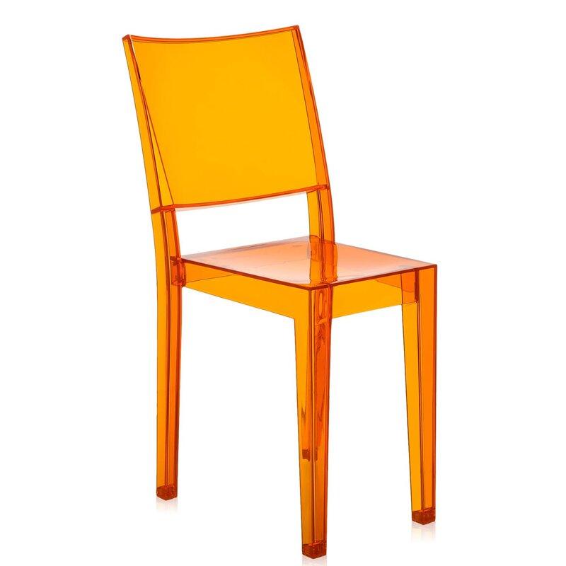 outdoor outdoor furniture outdoor dining furniture outdoor dining chairs