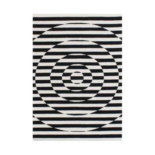 Optical Illusion Rugs Wayfair