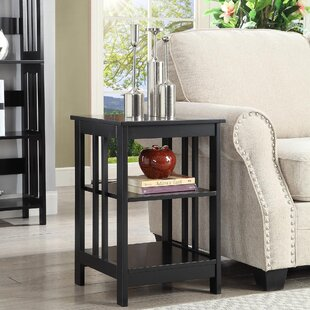 amazing living room end table. Save to Idea Board Modern  Contemporary End Side Tables You ll Love Wayfair
