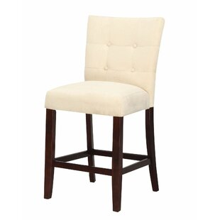 Guifford Upholstered Dining Chair