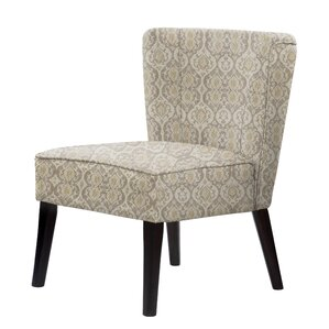 Gale Side Chair by Darby Home Co