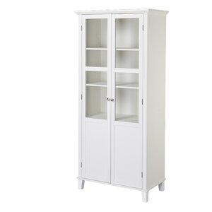Bowe Hamilton 2 Door Storage Accent Cabinet