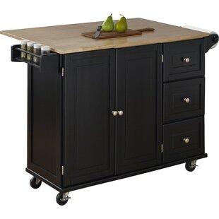 308b03021ee Kitchen Islands   Carts