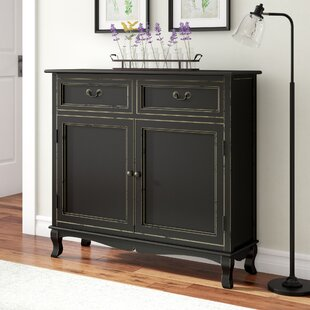 Black Cabinets Chests Youll Love