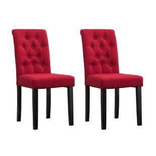 Wayfair Wood Dining Chairs New House Designs