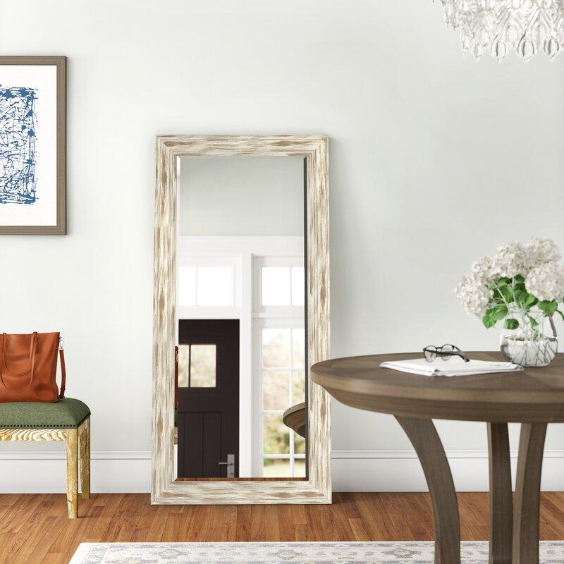 Surprising Somerton Cottage Country Beveled Bathroom Vanity Mirror Download Free Architecture Designs Scobabritishbridgeorg
