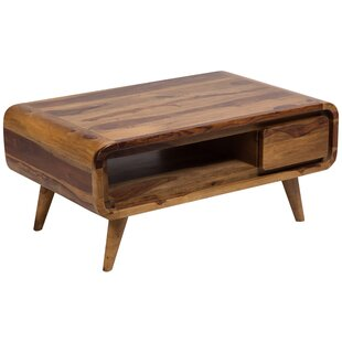 Chinese Rosewood Furniture Wayfair