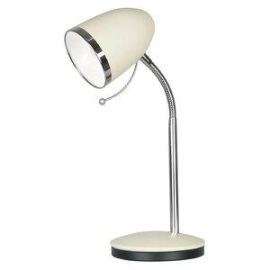 32cm Desk Lamp
