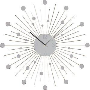 Manosque Oversized Wall Clock