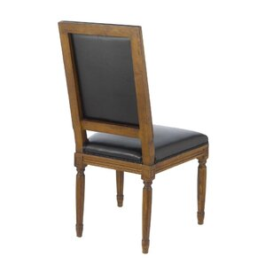 6 Kitchen Dining Chairs Youll Love Wayfair